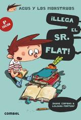 01_llega_el_señor_flat.jpg