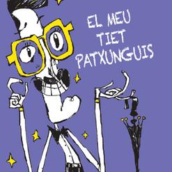 Patxunguis.png
