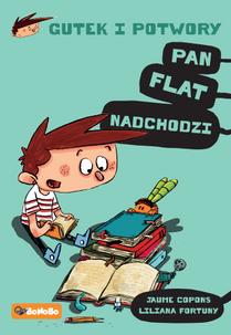 Flat Polsih.png