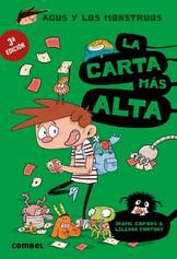 08_la_carta_más_alta.jpg