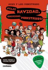 11 feliz navidad queridos monstruos.jpg