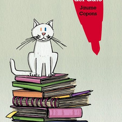 gato cast.jpg