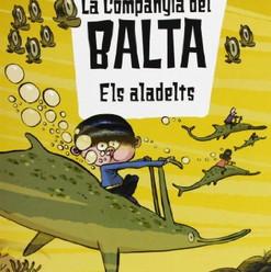 Balta 2 cast.jpg
