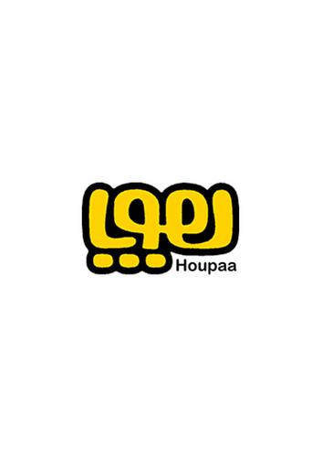 HOUPAA (FARSI).png