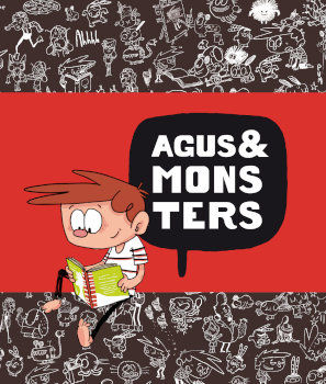 agus-and-monsters.jpg
