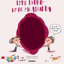 lobro_abueña.jpg