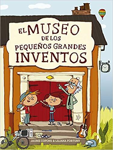 Inventos.jpg