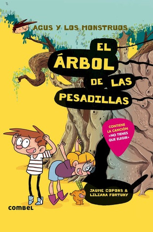 14_el_árbol_de_las_pesadillas.jpg