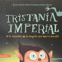 Tristàania_cat.jpg