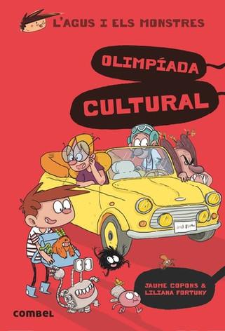 16 olimpiada cultural.jpg