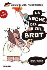12 la noche del dr brot.jpg