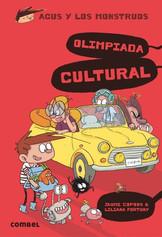 16_olimpíada_cultural.jpg
