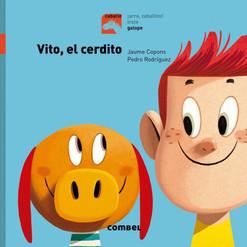 vito-el-cerdito-galope-978-84-9101-230-6