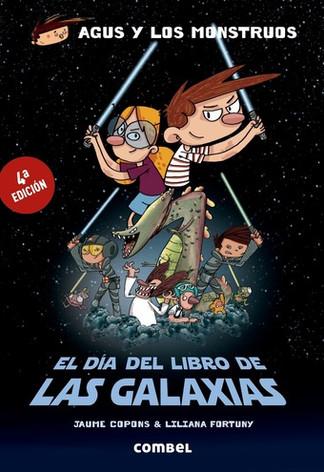 06_el_día_del_libro_de_las_galaxias.jpg