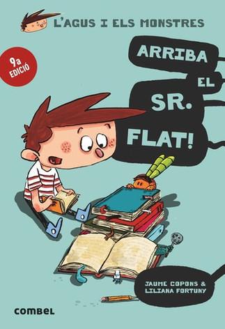 01 arriba el senyor flat.jpg