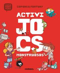 10 activijocs.jpg