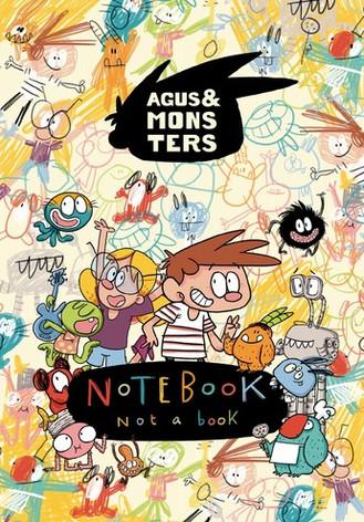 17 notebook not a book.jpg