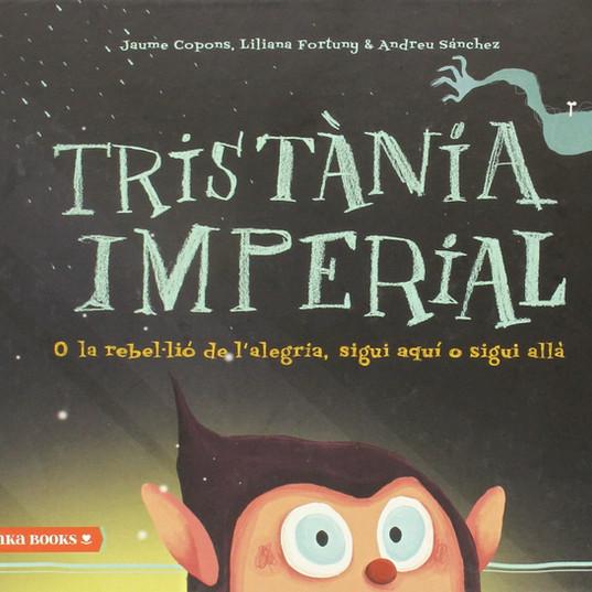 TRistania cast.jpg