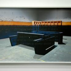 Galleria Alberta Pane