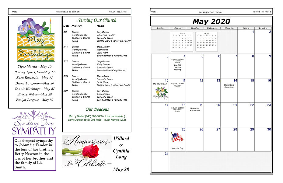 May2020 p2.jpg