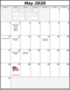 May 2020 Calendar.jpg