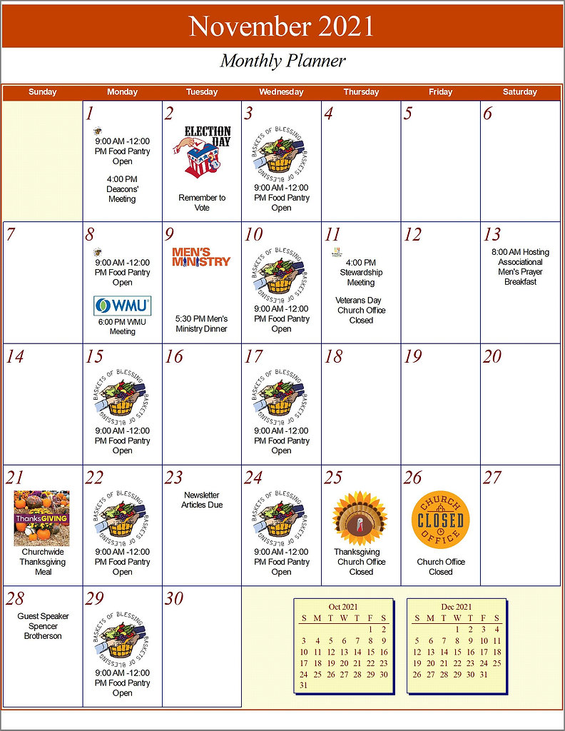 Nov2021 calendar.jpg