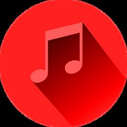 DOWNLOAD ALBUM -  - FREE