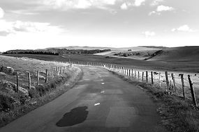 route%20aubrac_edited.jpg