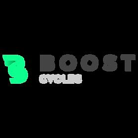 logo_horizontal_gradient_boost-cycles_gr