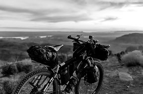 Bikepacking_edited.jpg