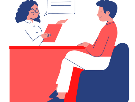Nine things carers love (or would love) their GP to do
