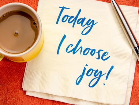 6 ways to build a positive mindset as a carer