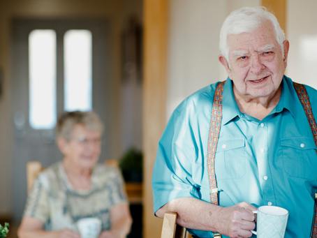 Making the most of Carer Assessments