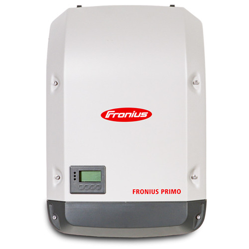 fronius-primo_5kW-Inverter-Front.jpg
