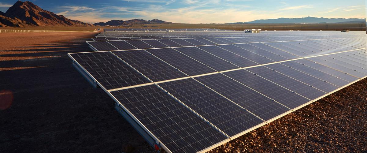 Trina Solar Panels.jpg