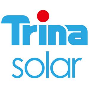 Trina-Solar-300x300.png