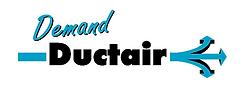 Ductair logo - hi res.png