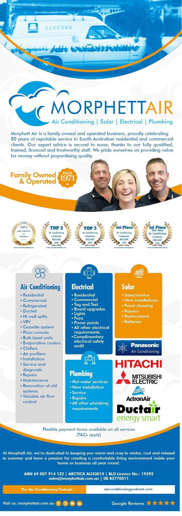Morphett Air Brochure.jpg