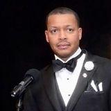 Dr. Terrell A. Gray, Sr_.jpg