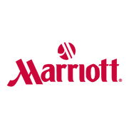 marriott-vector-logo.png