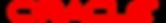 oracle-logo-transparent.png