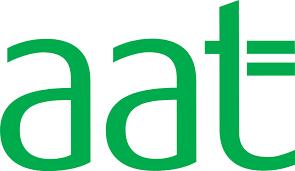 AAT apprenticeship