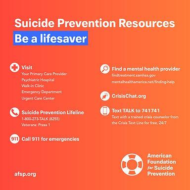 Suicide Prevention Resources.jpg