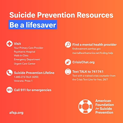 Suicide Prevention Resources.jpg