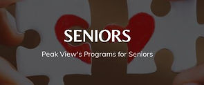Peakviews Senior Program.JPG