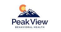 Peak View.jpg