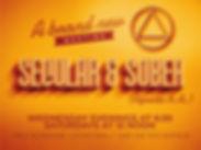 Sunshine-Secular-and-Sober-Updated.jpg