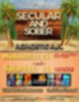 Secular-and-Sober-Flyer---Updated.jpg