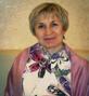 Библиотекарь - Филиппова Елена Алексеевна