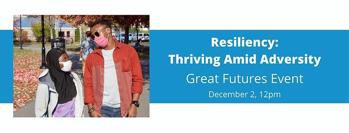 Resiliency_ Thriving Amid Adversity.jpg